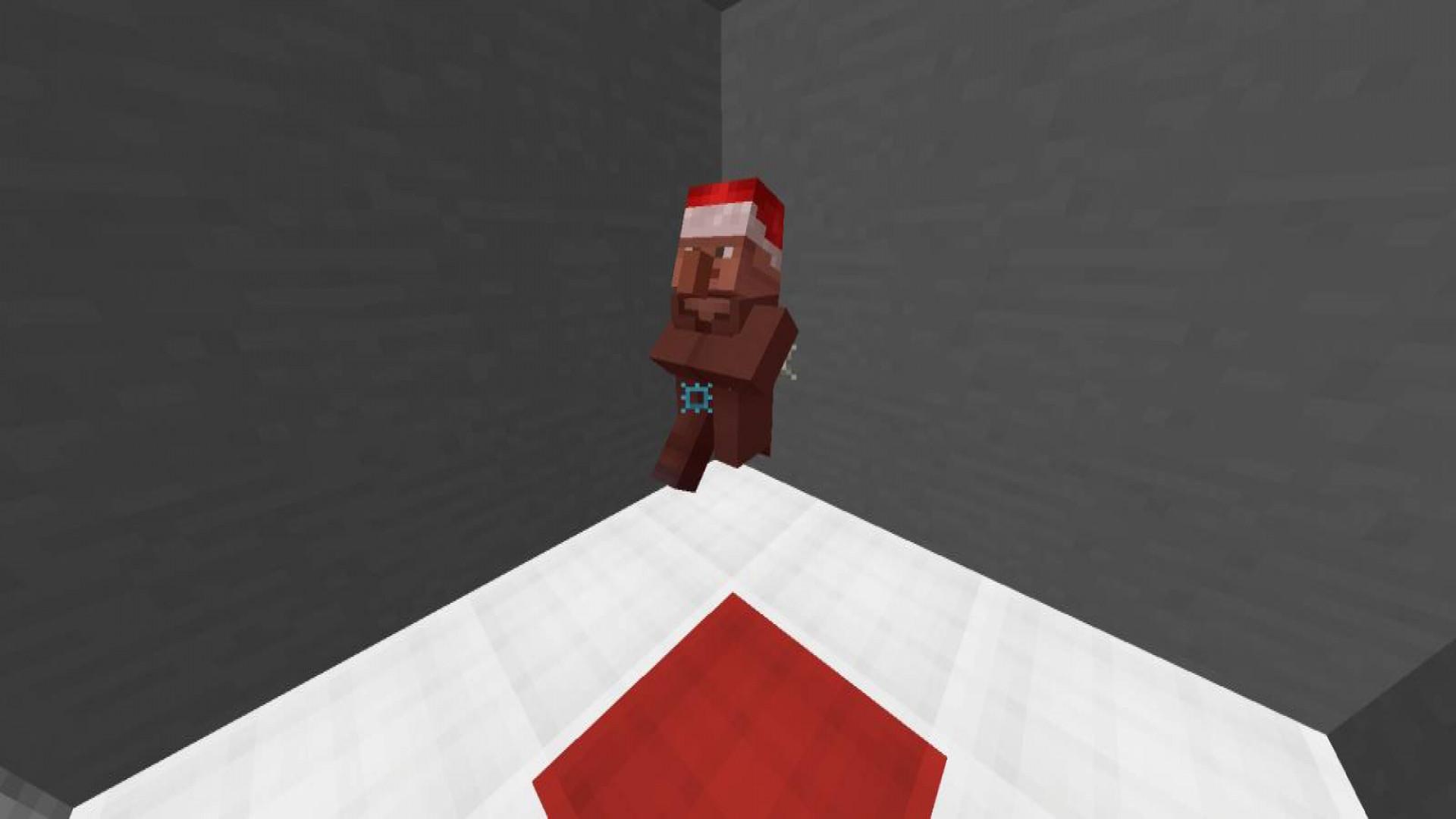 [1.8] Aminos Christmas InFinite 16x
