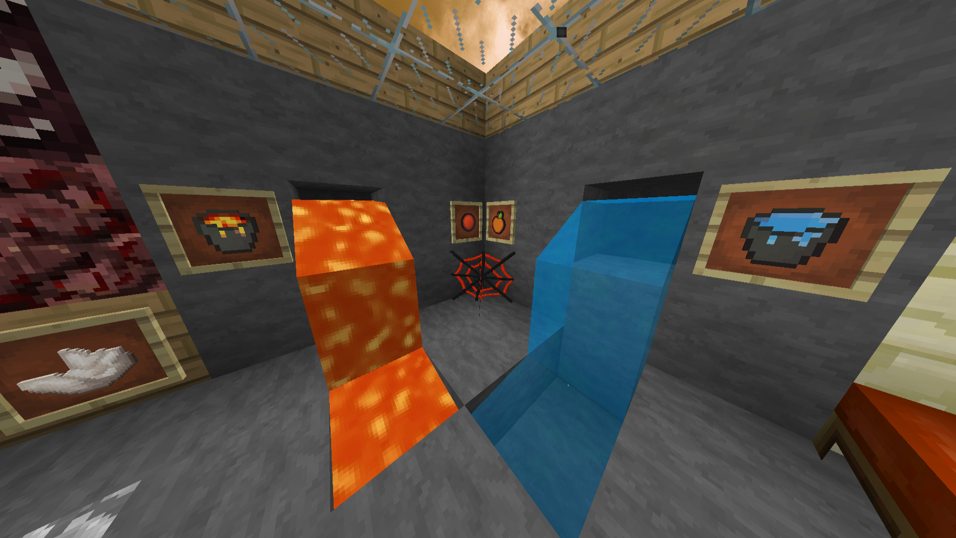 byPvPJunkie Pack Orange Edit