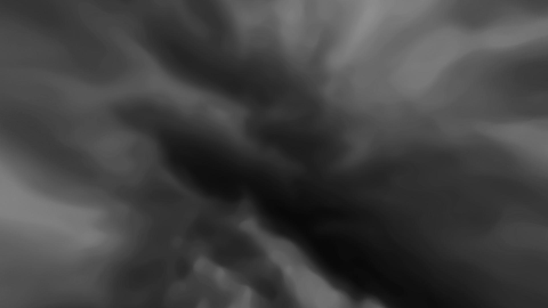 dust [128x]