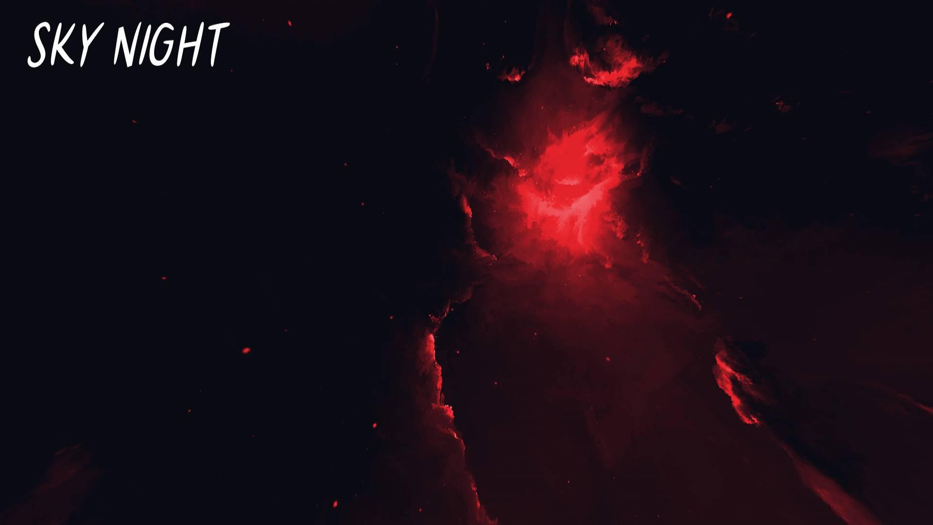 Sentakuu Blood Pack! [64x]