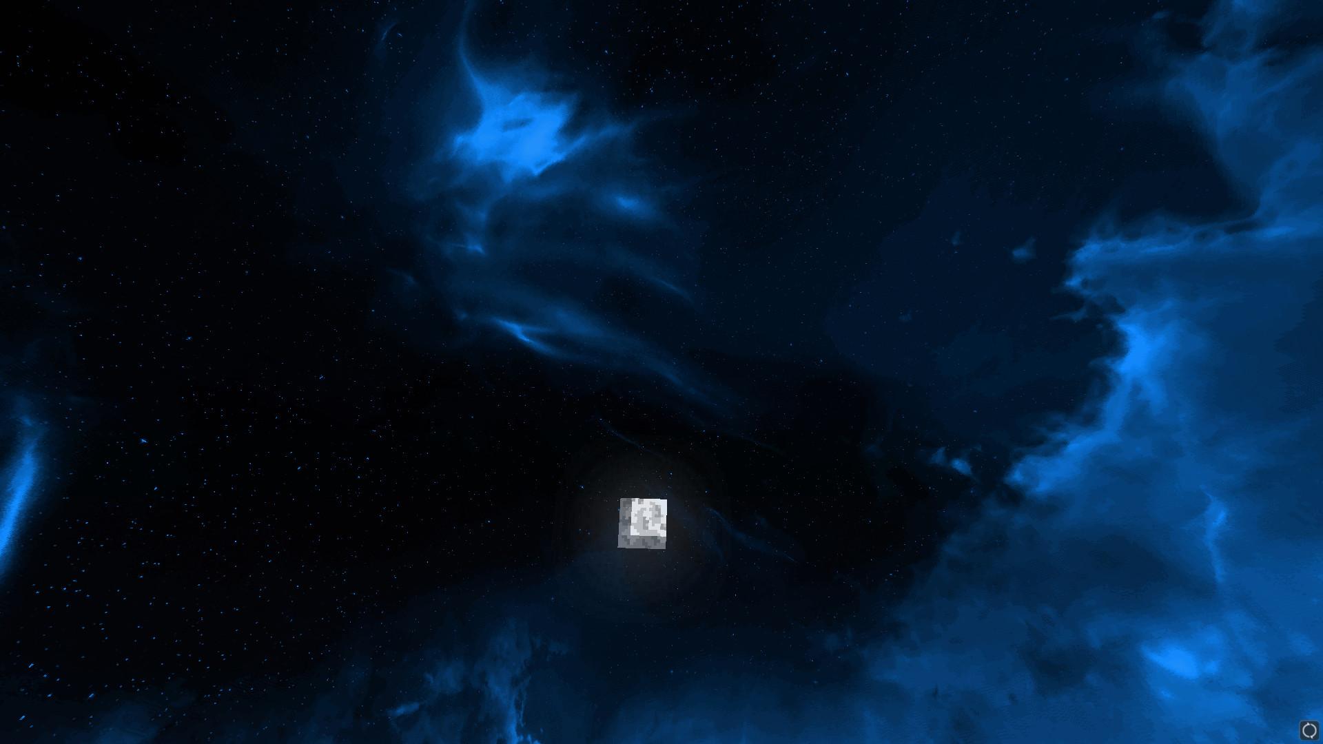Moonrace-Bluepack