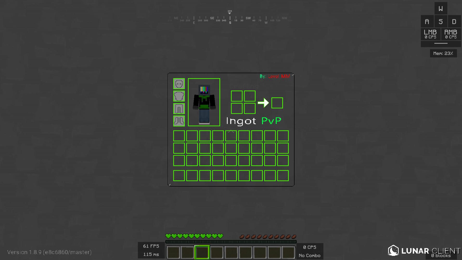 Ingot-PvP (3)