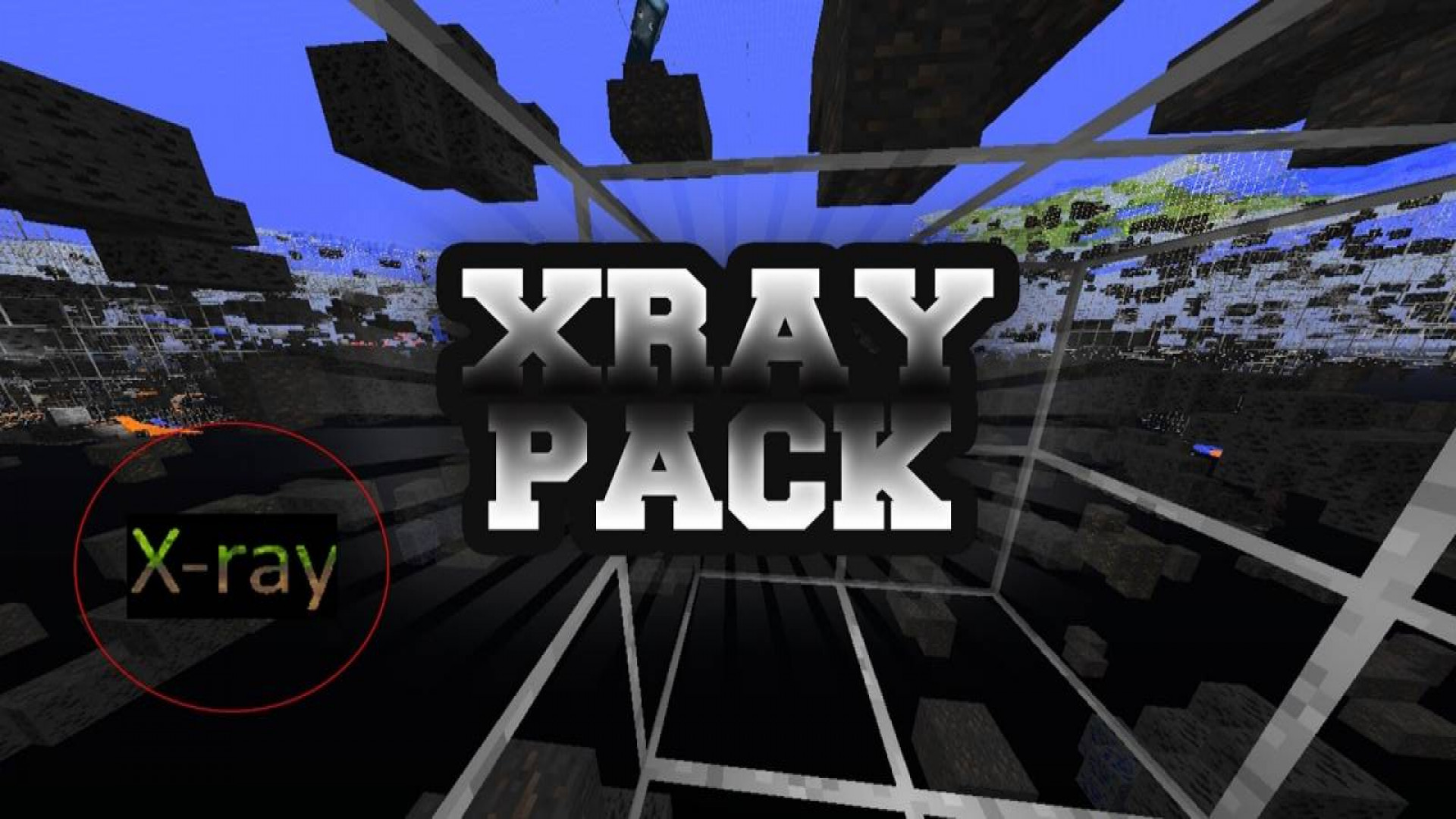 XrayUltimate18