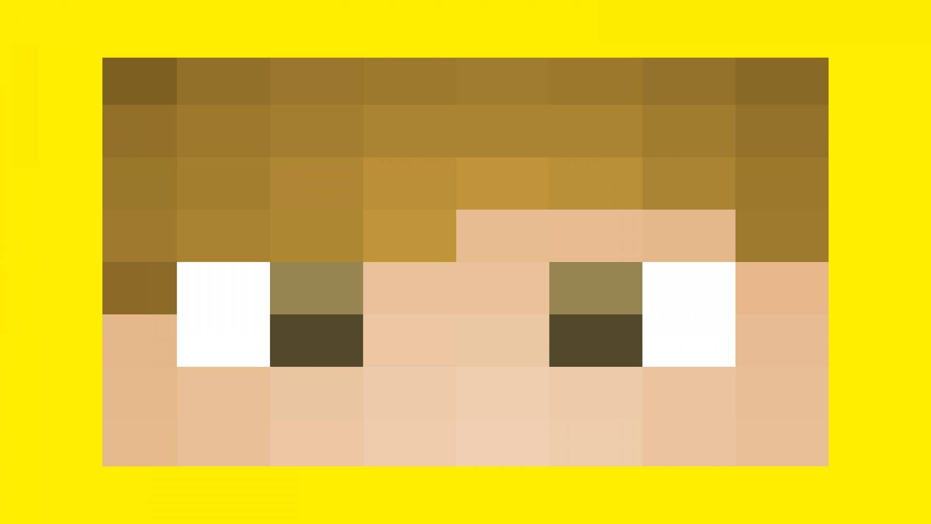 GoldenPack1.1