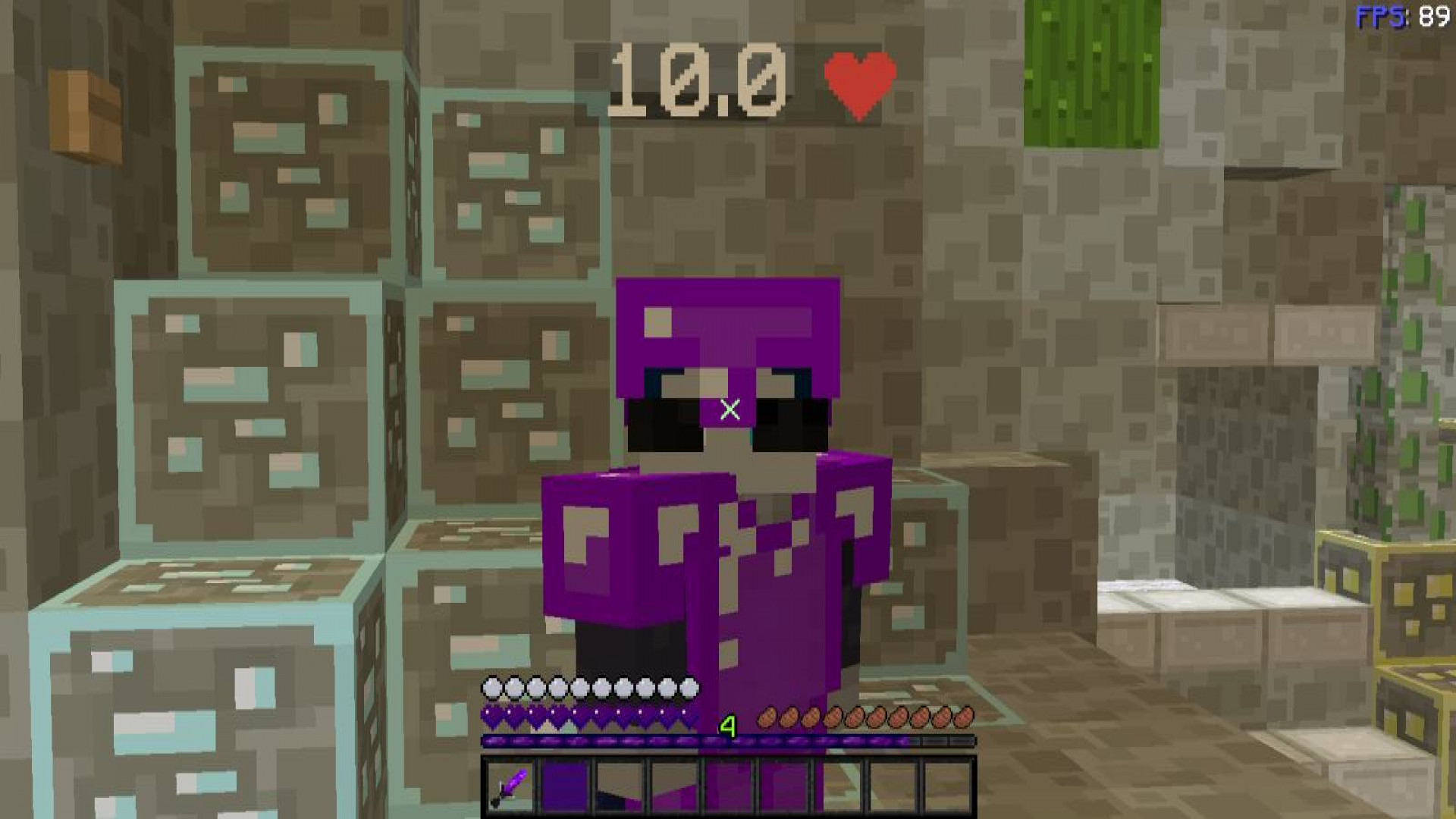PurpleHazePackV2