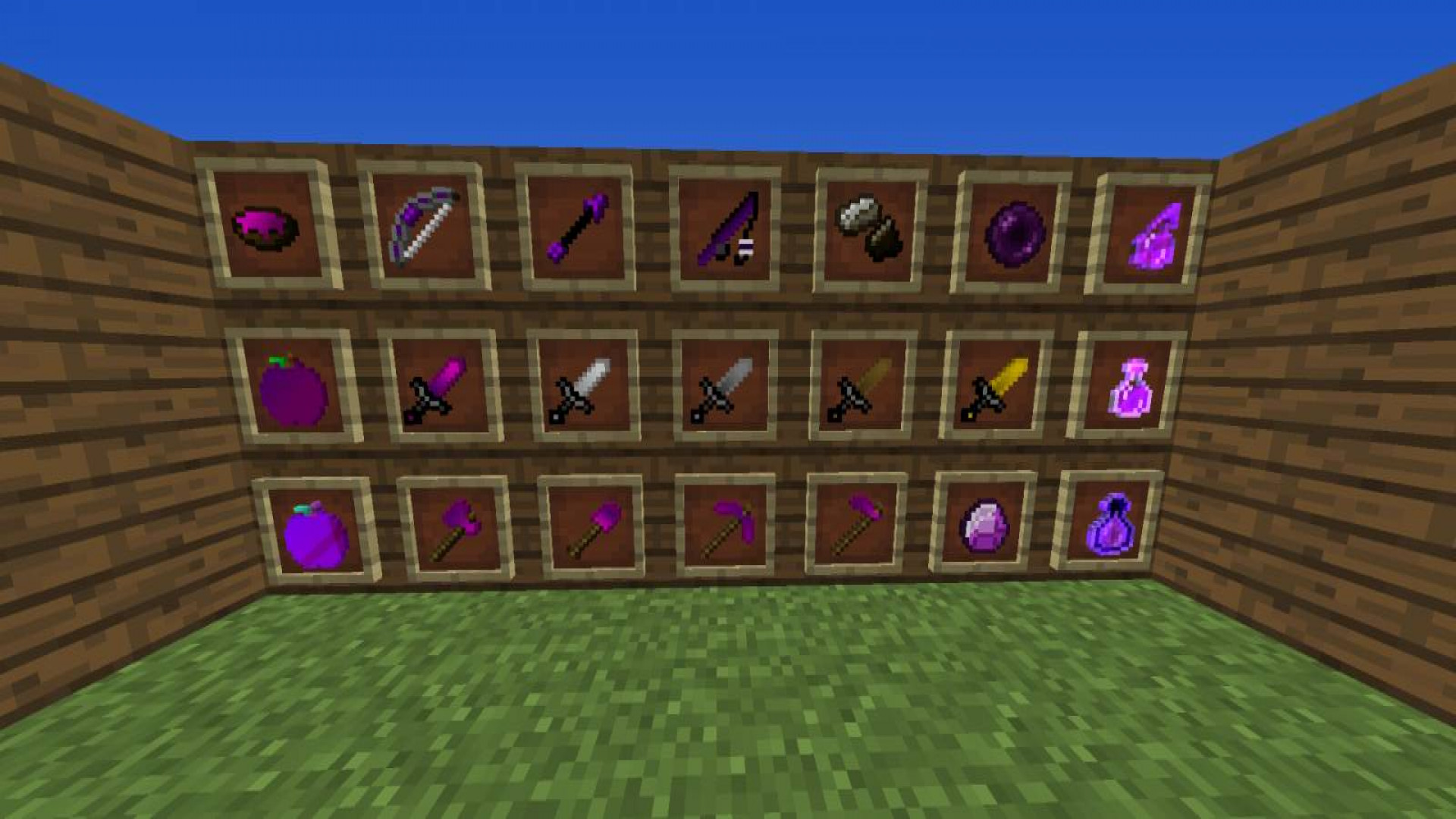PurpleDefaultEdit