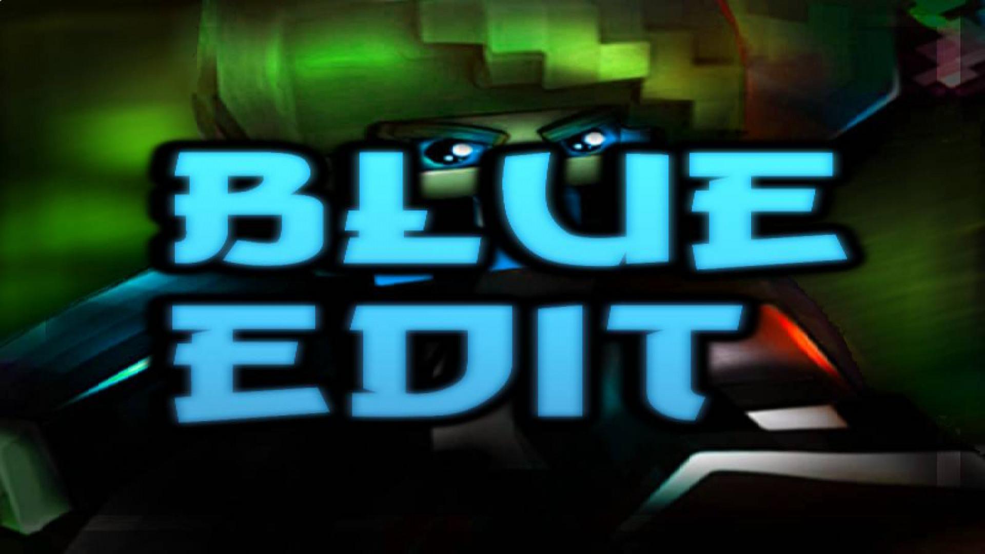 BezgeHD 30k Pack BlueEdit