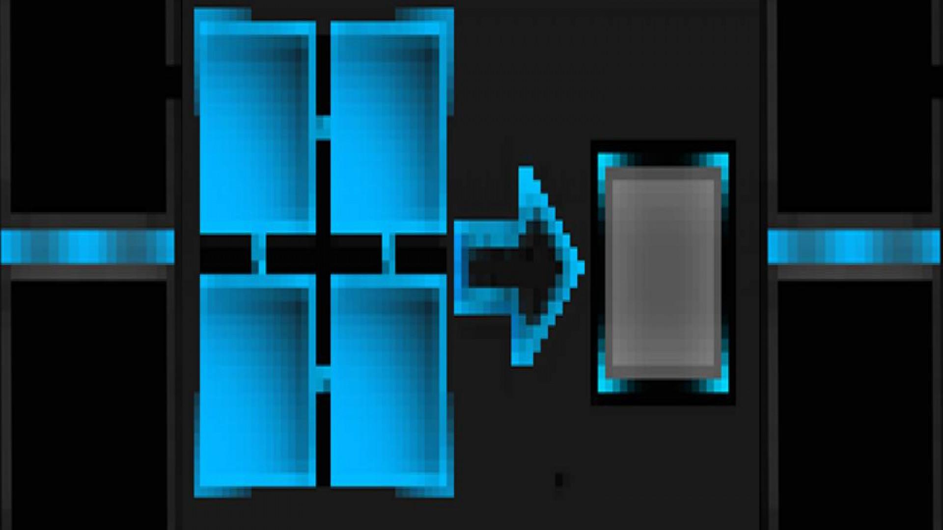 Light Blue Default Edit by SeeYaa