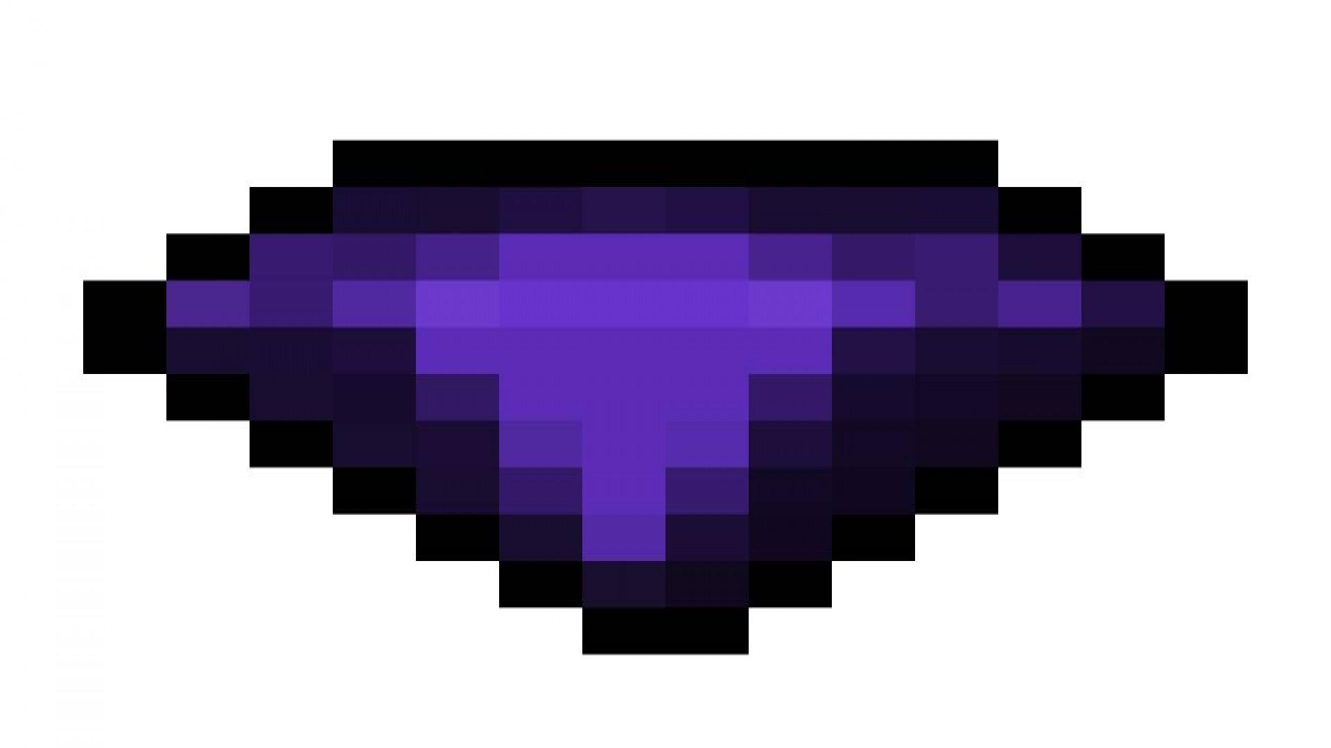 PurpleOCDEdit