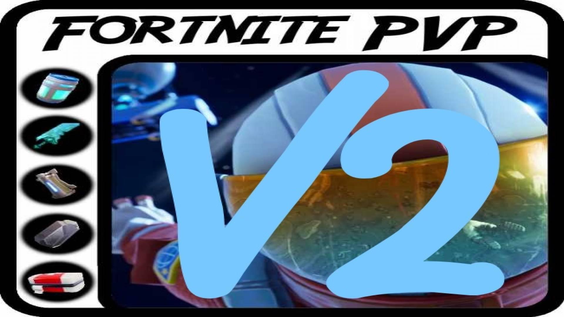FortNitePvP V2