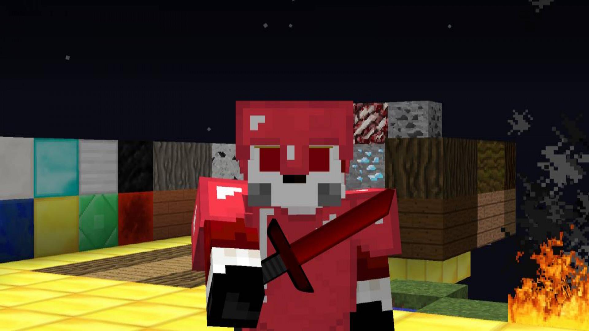 SkelettX1sFaithul