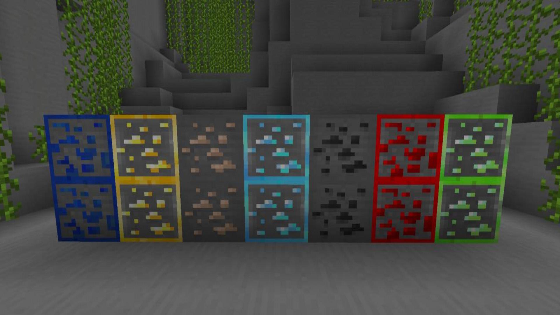 Zephyr's Pack