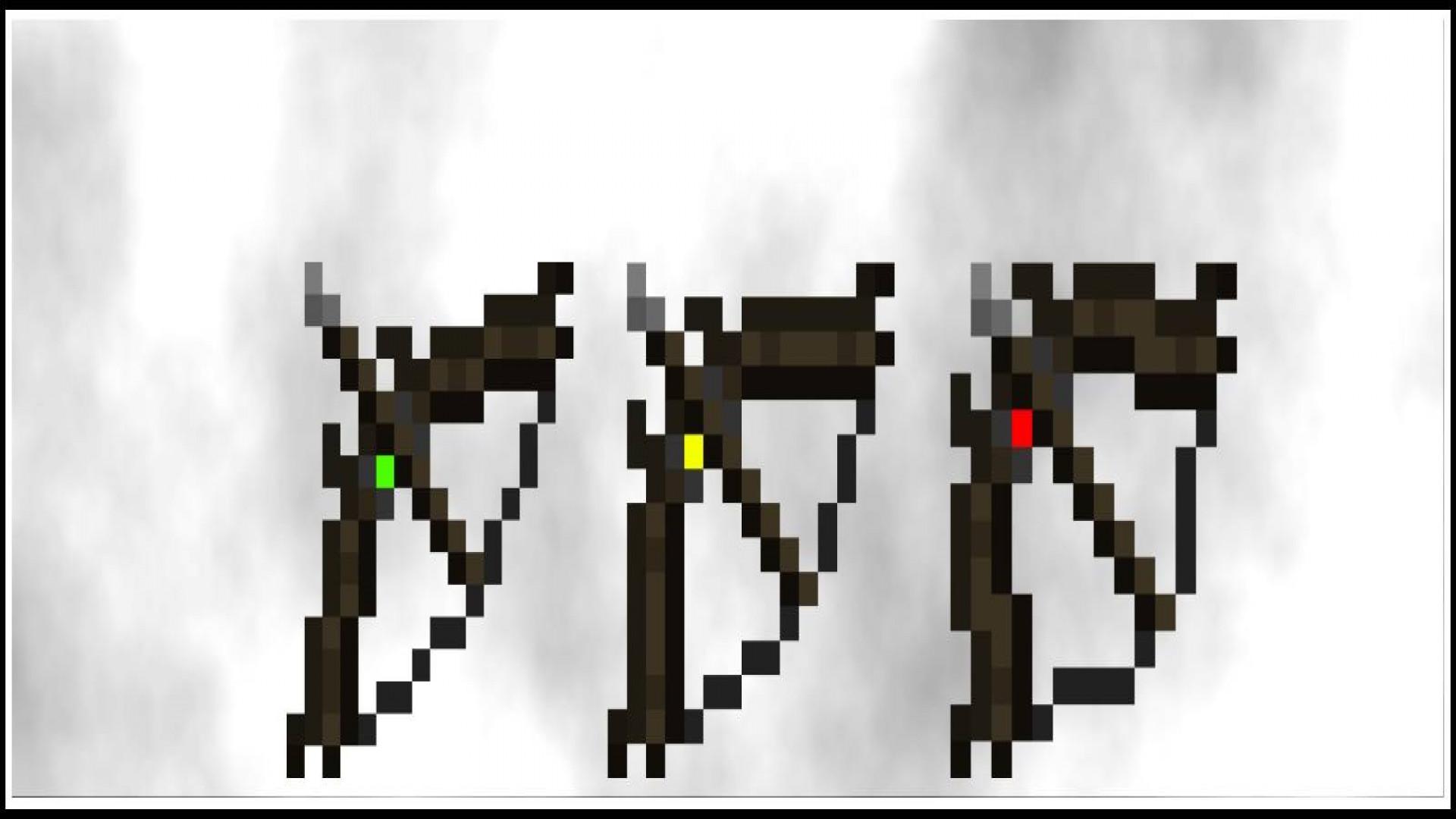 Pixelsmoothie