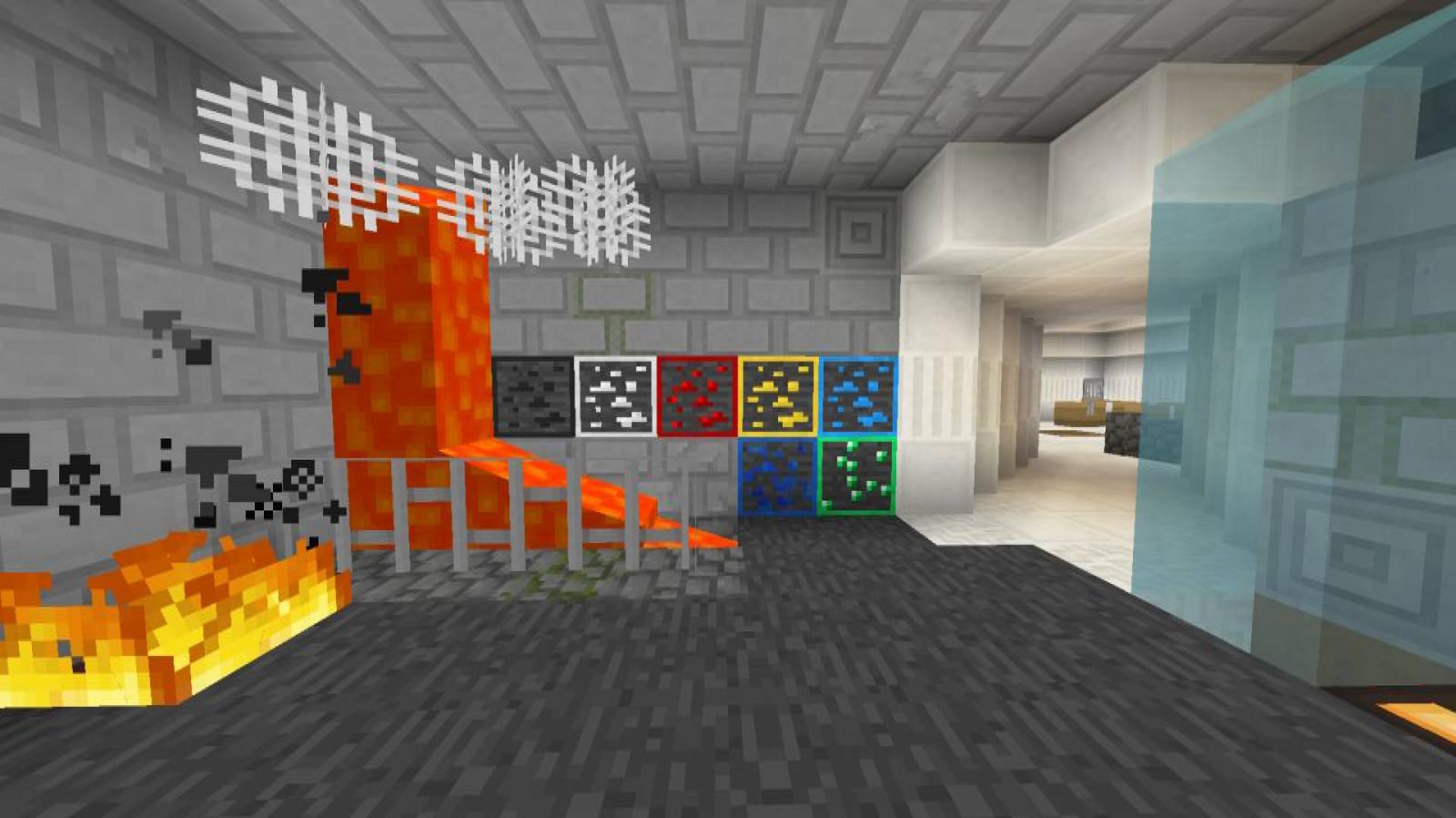 xFaselMasel Ultimate 2.3