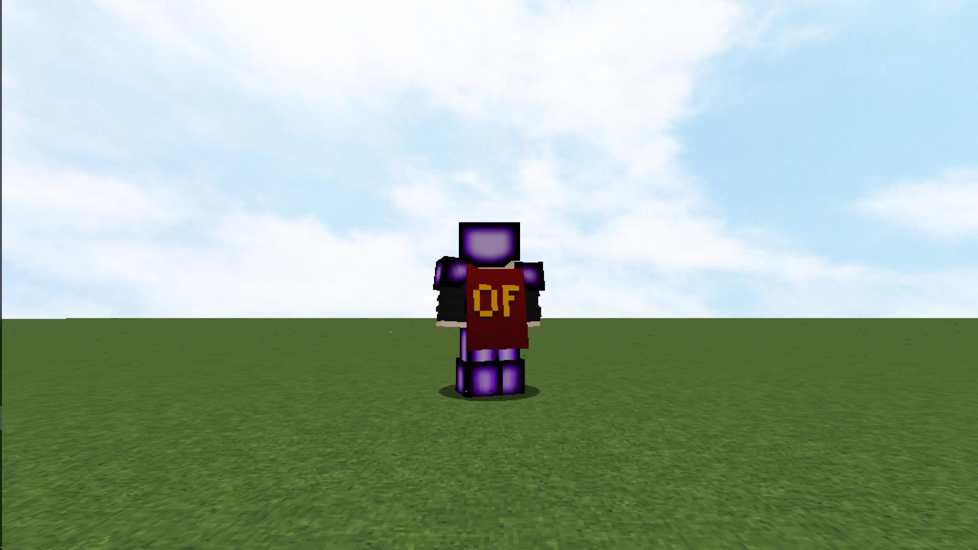 Purple Drink V3 512x