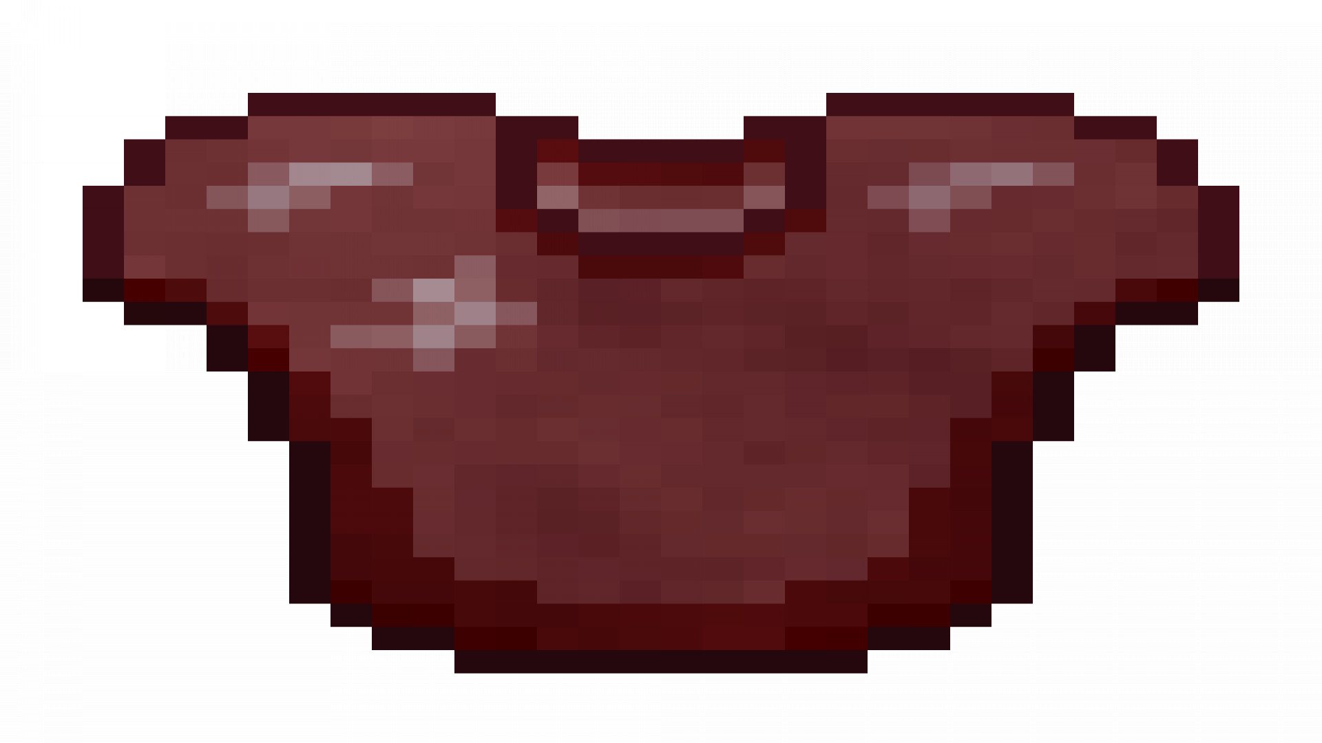 1.16x Faithful red edit