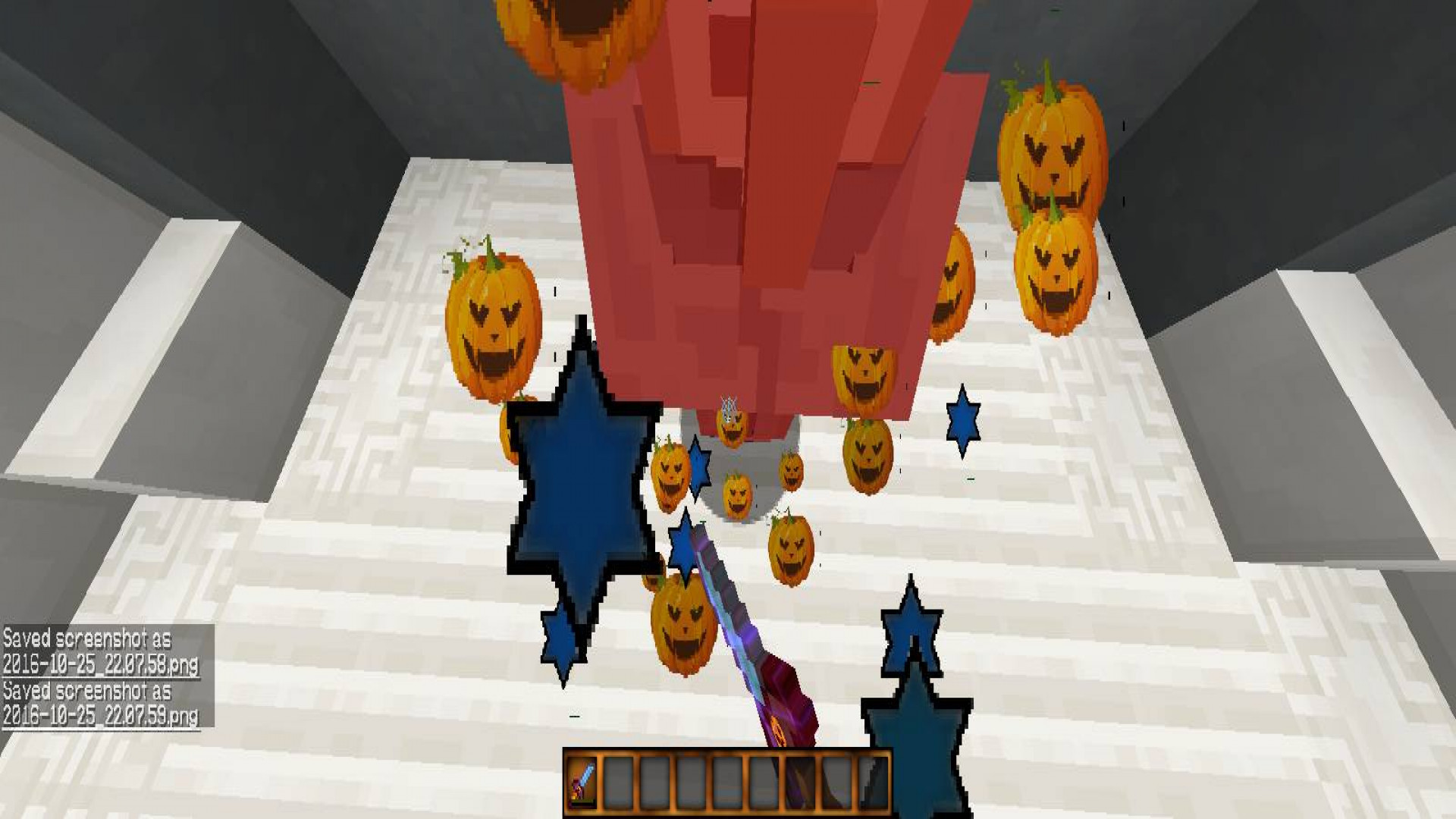 Halloween Pack 2.0