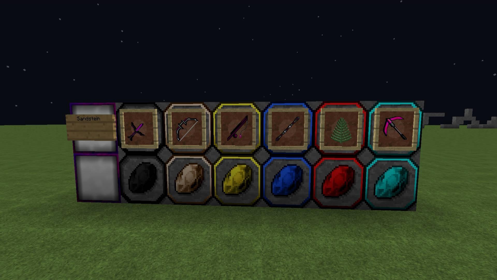 Lumiz 10K Pack