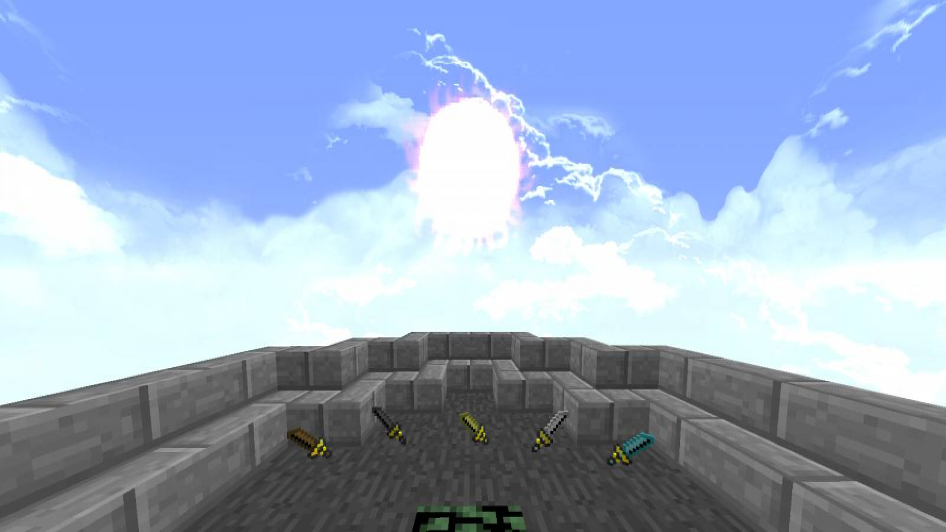 EverPack Yellow[16x]