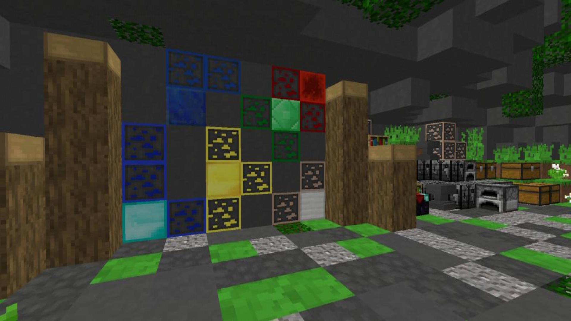 SoljHG V1 Pack   LikoRP24