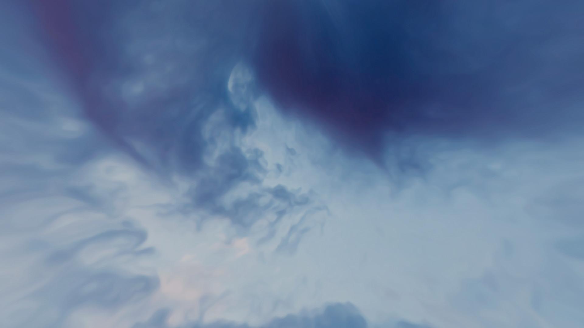 Hyouga light blue [64x]
