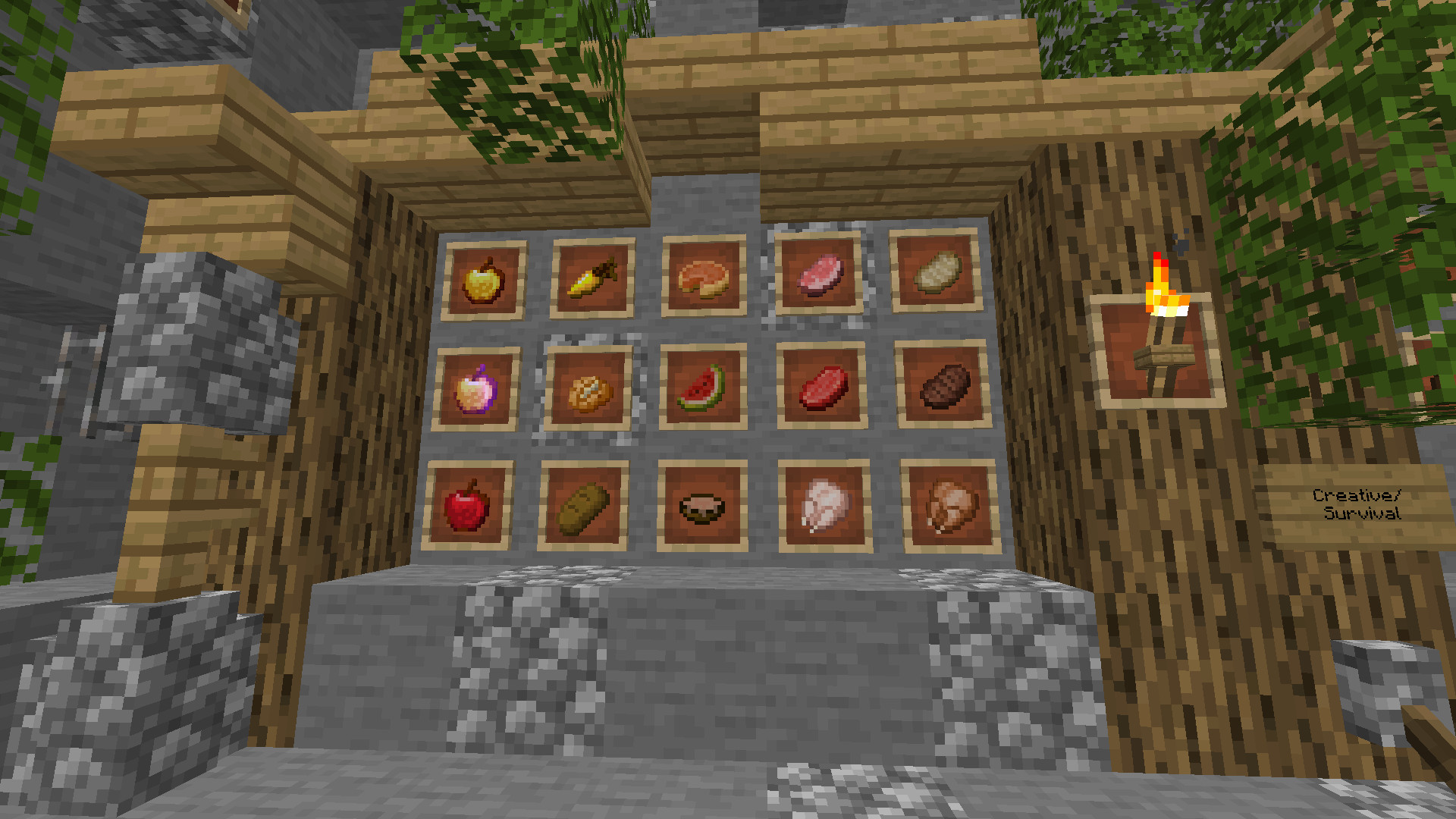Other Shine [16x]