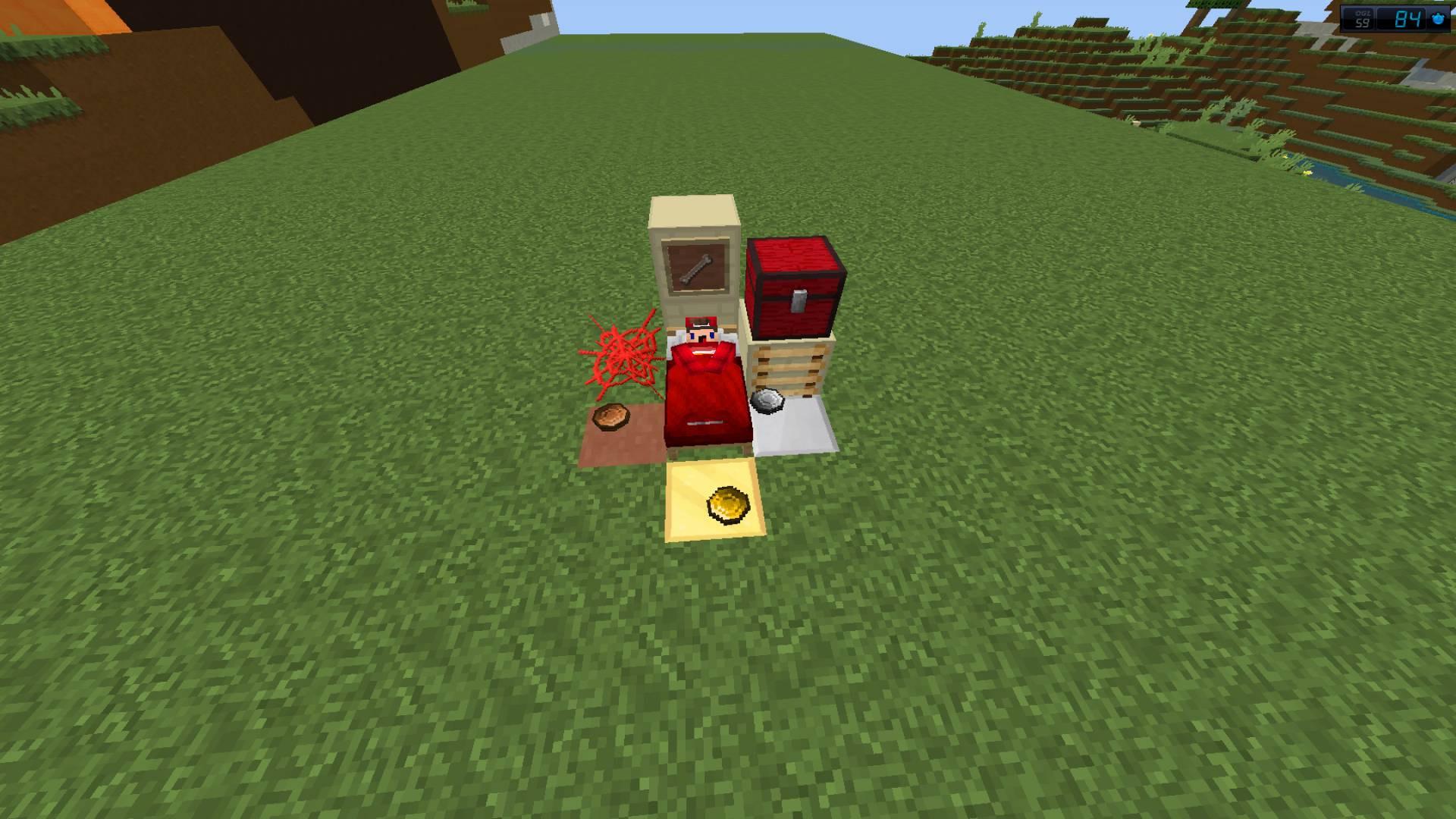 RedPvP-PackV10