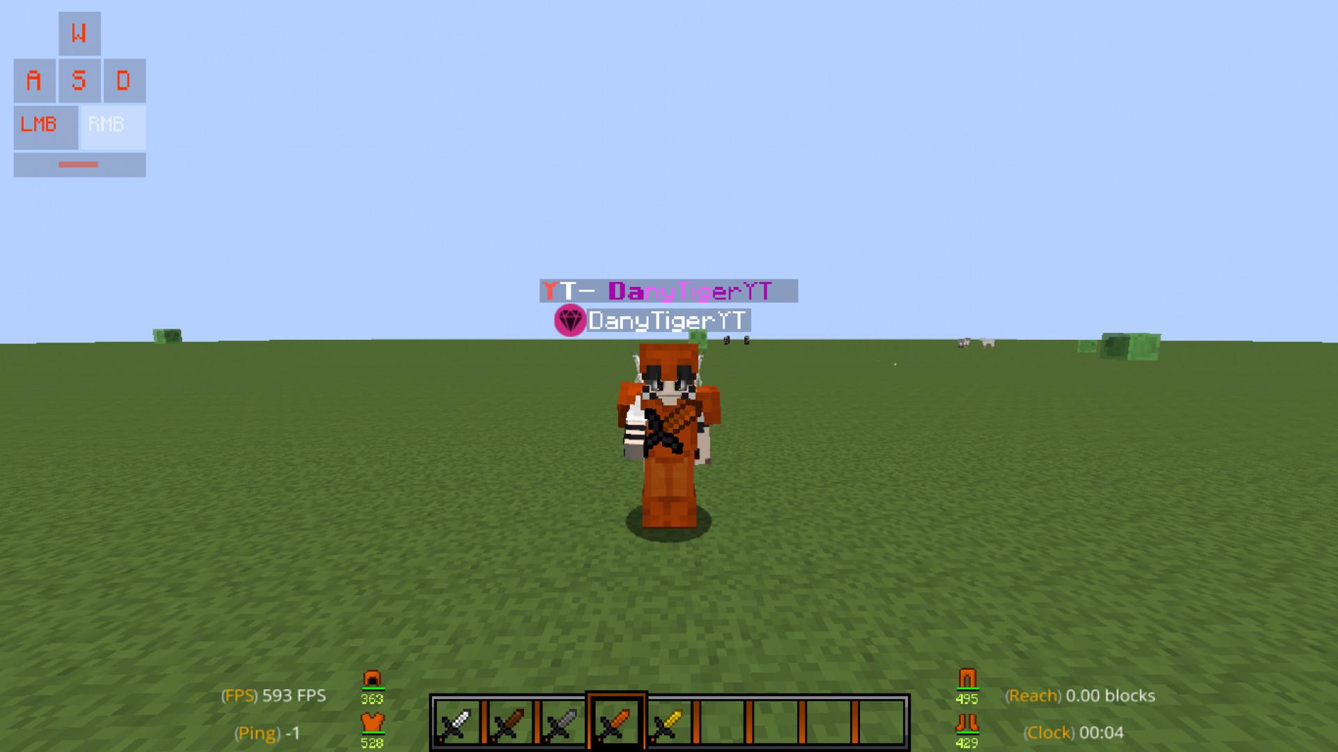 Tiger-FPS_Pack